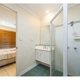 Thumbnail of 14 Hicks Close, Gracemere, QLD 4702