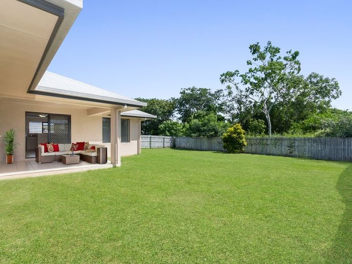 11 Firetail Pocket, Kelso, QLD