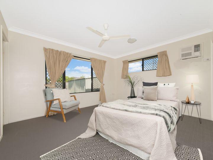 15 Fitzgerald Crescent, Kirwan, QLD