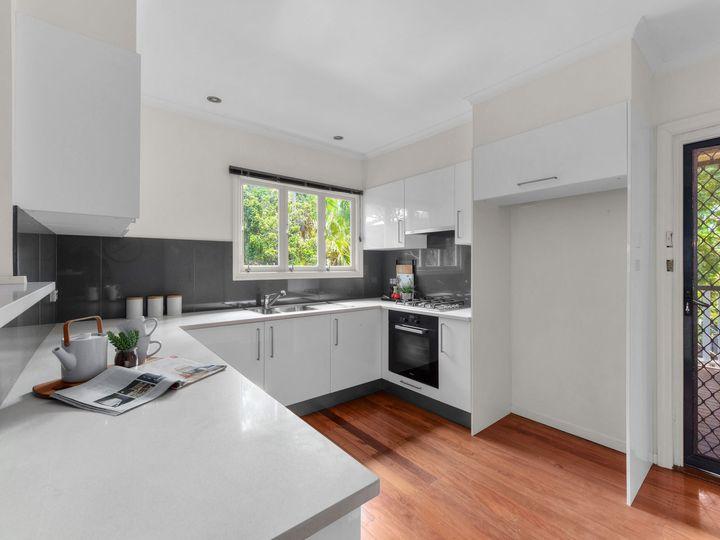 21 Kent Street, Red Hill, QLD