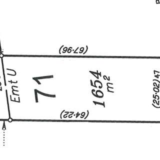 Thumbnail of Lot 71 Beames Crescent, Cannonvale, QLD 4802