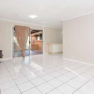 Thumbnail of 10 Highcrest Drive, Browns Plains, QLD 4118