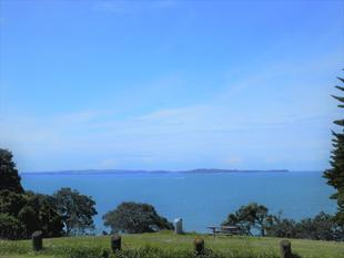 Prime location for your dream home - Mellons Bay