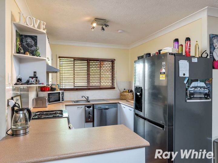 41 Hunter Street, Woodridge, QLD