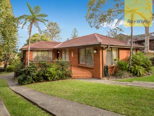 OWNER SAYS SELL!! DON'T MISS OUT! 1100sqm (APPROX.) - Ermington