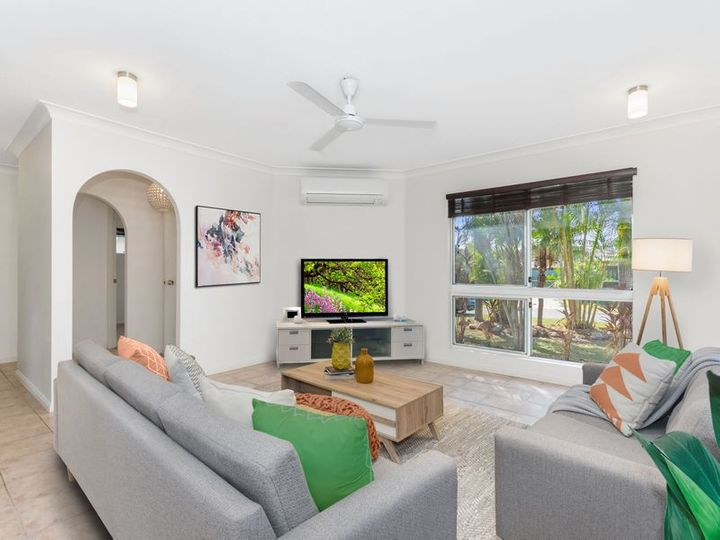 3 McCullough Court, Annandale, QLD