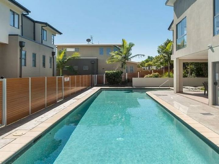 57/17 Great Southern Drive, Robina, QLD