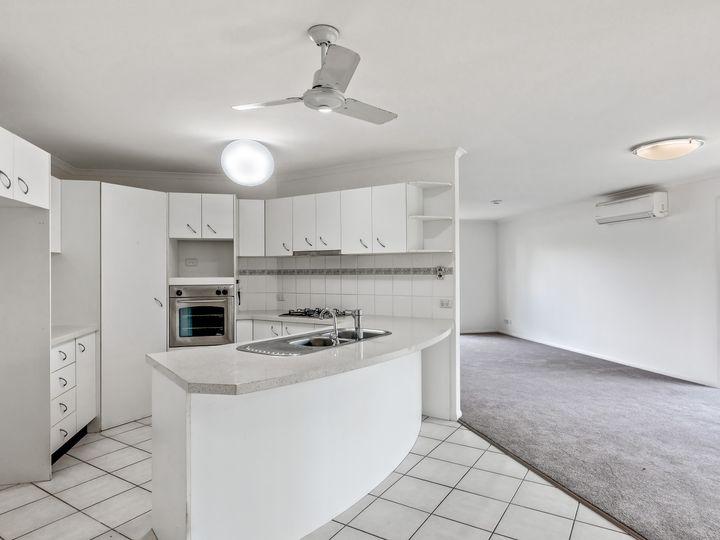 27 Laxton Road, Palmview, QLD