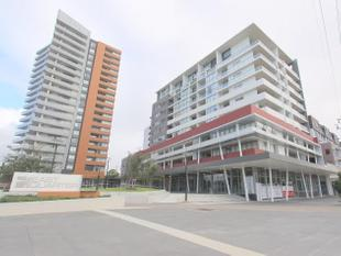 MODERN LIVING AT ITS FINEST - Hurstville