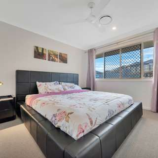 Thumbnail of 20 Barrallier Place, Drewvale, QLD 4116