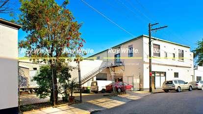 2 Parramatta Road, Summer Hill
