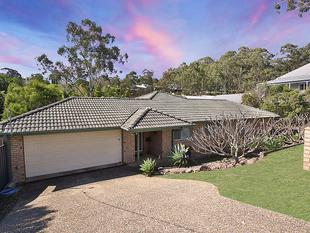 Spacious Family Home In Excellent Location - Be Quick! - Bundamba