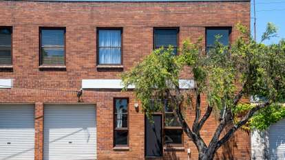 2/5 Young Street, Annandale