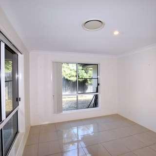 Thumbnail of 4 Takoko Place, Kirkwood, QLD 4680