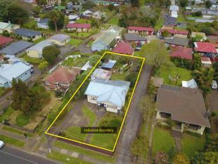 Must sell this Saturday! - Mangere East