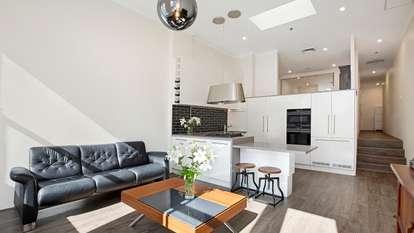 66/365 Kent Street, Sydney