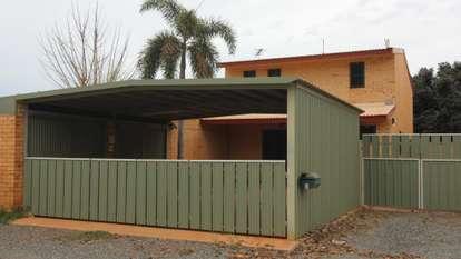 3 Sturt Place, South Hedland