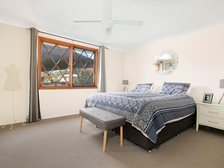 8 Penrose Drive, Avondale, NSW