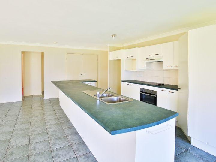 5 Golden Grove, Worrigee, NSW