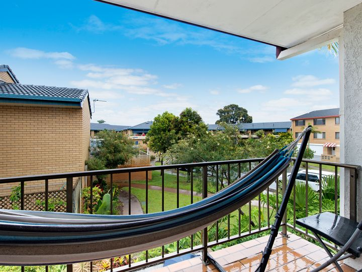 5/5 Aquila Court, Mermaid Waters, QLD