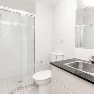 Thumbnail of 513/172 Riley Street, Surry Hills, NSW 2010