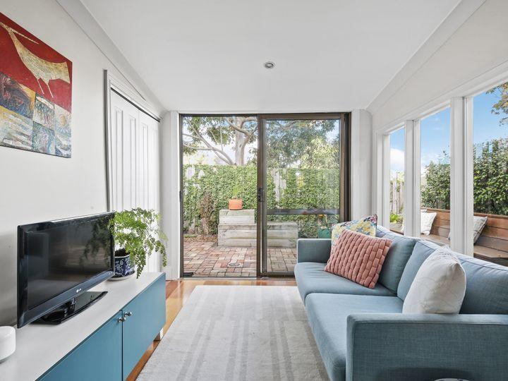 128 George Street, Erskineville, NSW