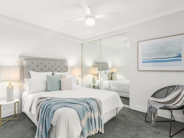 1/10 Gerard Street, Cremorne, NSW