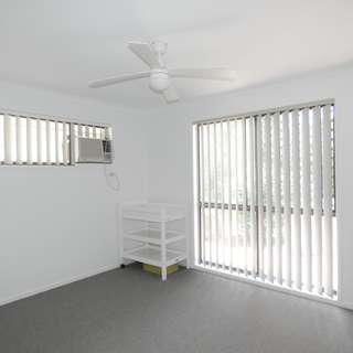 Thumbnail of 29 Bluegum Drive, Marsden, QLD 4132