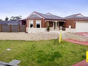 Character Family Home in a Perfect location! - Langwarrin