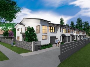 BRAND NEW FAMILY HOMES IN HANDY LOCATION - Manurewa