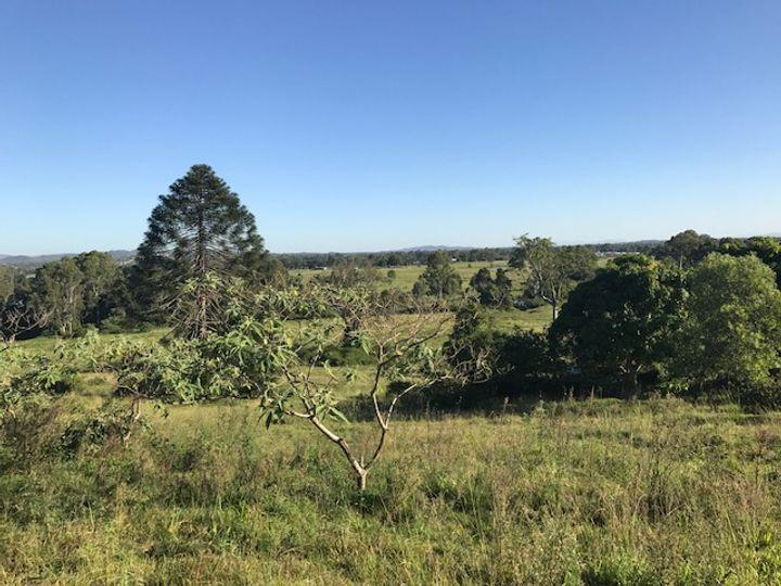 Tanah Merah, QLD