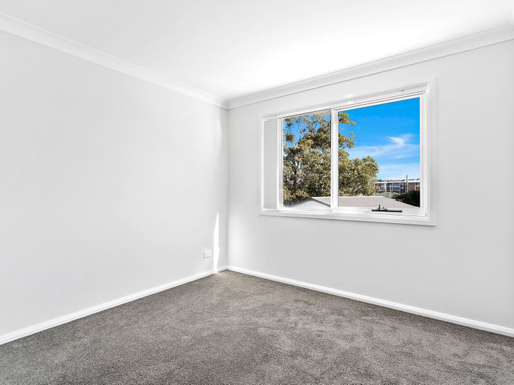 1/57 Darley Street, Shellharbour, NSW