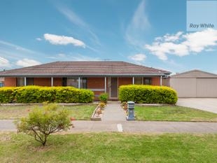 Instant Appeal with Local Convenience - Craigieburn