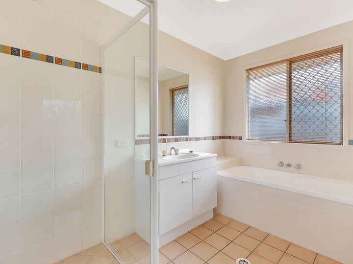 7 Bombala Court, Collingwood Park, QLD