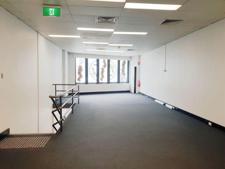 1 249 King Street, Newtown, NSW