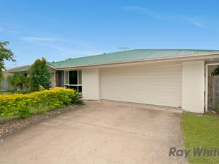 PERFECT FAMILY HOME! - Crestmead