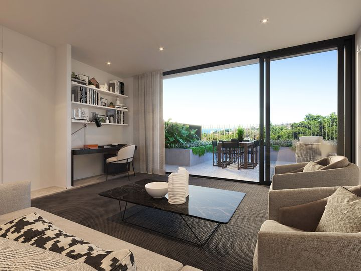 P1/208-210 Old South Head Road, Bellevue Hill, NSW
