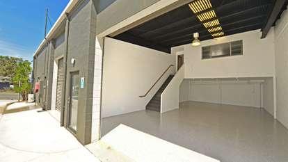 Unit 3/10 Rene Street, Noosaville