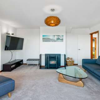 Thumbnail of 192 Clifton Terrace, Sumner, Christchurch City 8081