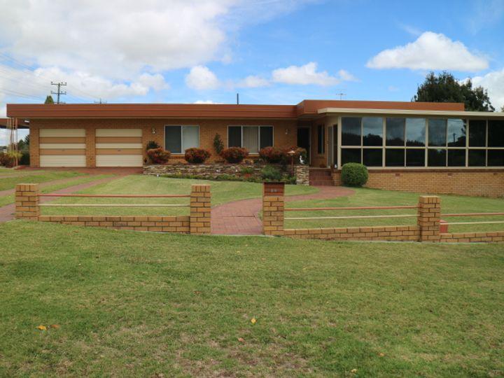 58 Hunter, Glen Innes, NSW