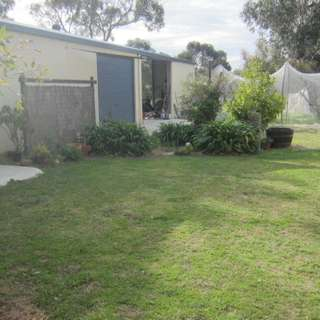 Thumbnail of 27 Hassell Avenue, Kendenup, WA 6323
