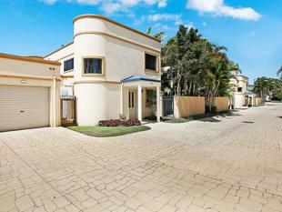 Owner NEEDS a contract today. - Urangan