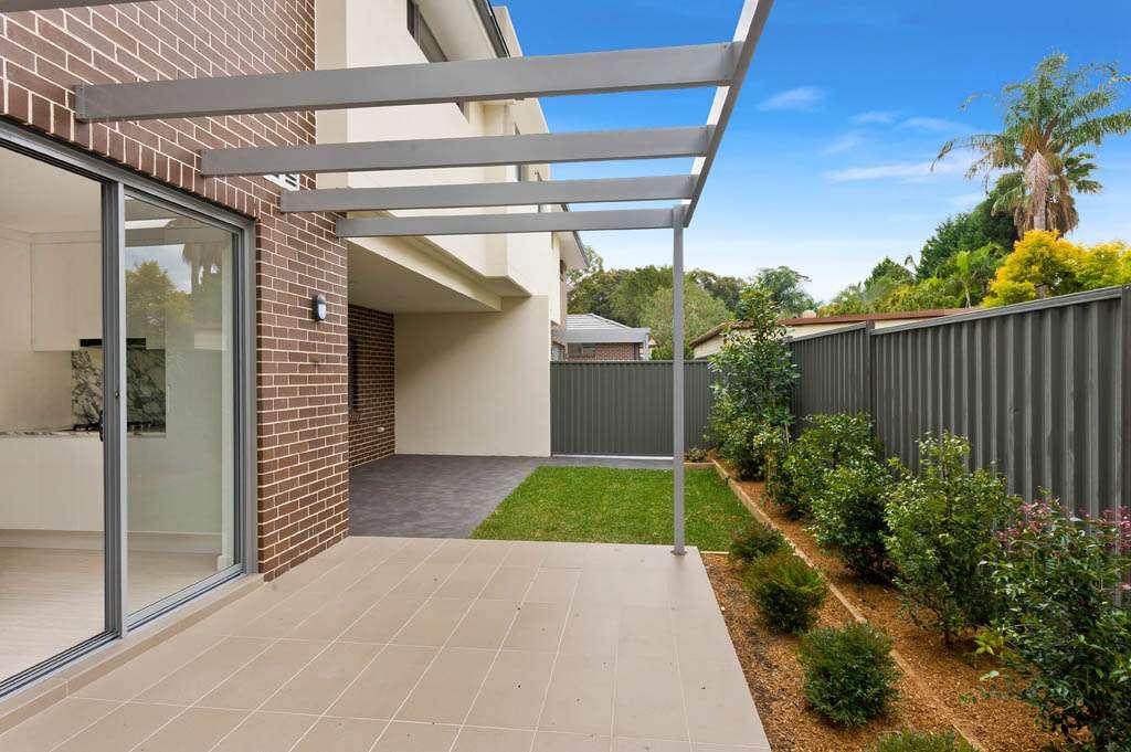 1/874 Forest Road, Peakhurst, NSW 2210