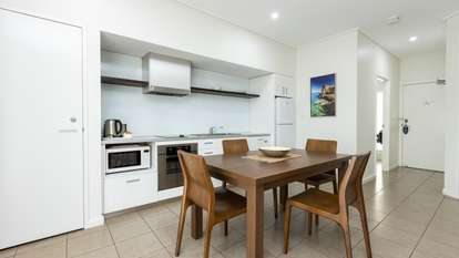 29/11 Oryx Road, Cable Beach