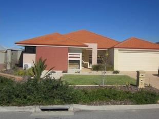 SUPERB LOCATION FOR A GROWING FAMILY! - Ellenbrook