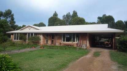 188 Mount Barker Road, Mount Barker