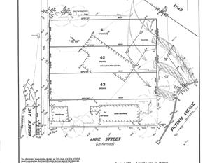 PRICE REDUCED! $160,000! Vacant 405m2 Residential Land Lots! - Deception Bay