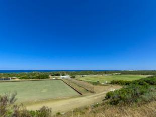 LAND OF OPPORTUNITY & TRANQUILITY LIVING  - LAND SALES FROM $99,000 - Lancelin
