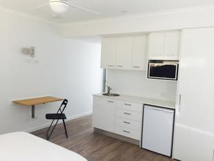 Brand New and In The Heart of Maroochydore! - Maroochydore