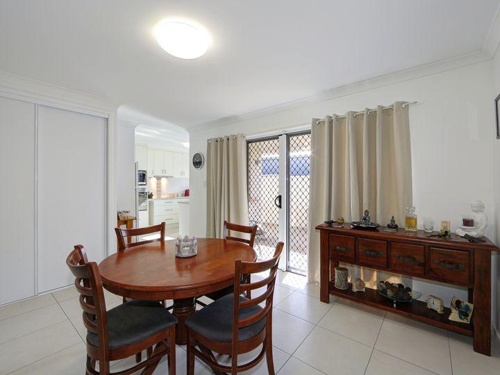 4/59 Branyan Street, Bundaberg West, QLD